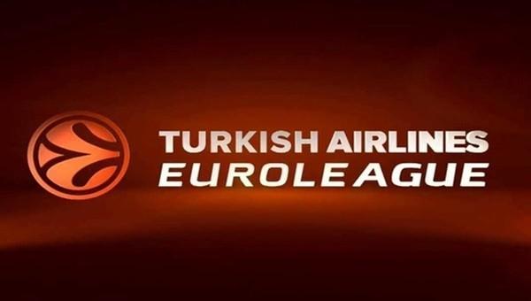 THY Avrupa Ligi'nde devrim gibi format değişikliği