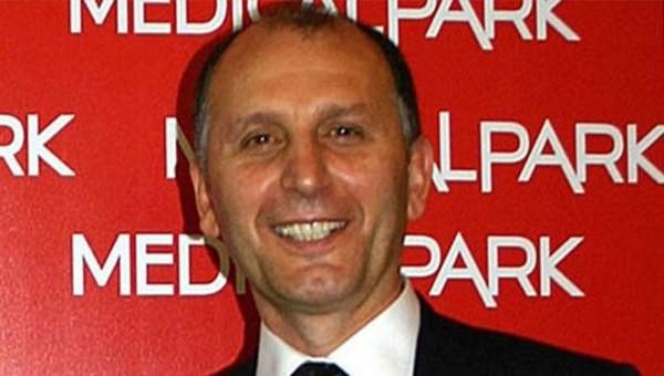 Trabzonspor'da birlik sağlanacak mı?