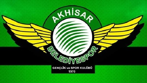 Akhisar Belediyespor'dan kavga açıklaması