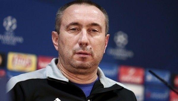 Astana'nın hocası konuştu! 'Mucize'