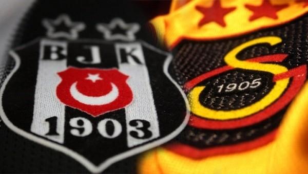 Beşiktaş-Galatasaray derbisine ilgi yok