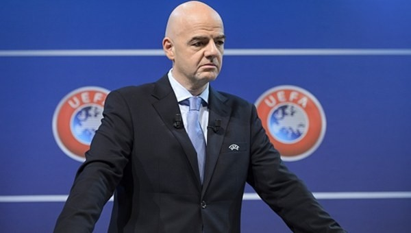 Beşiktaş şike ile mi elendi?
