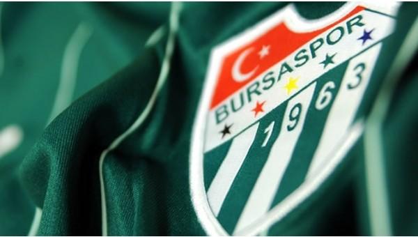 Bursaspor taraftarları kıyameti koparacak