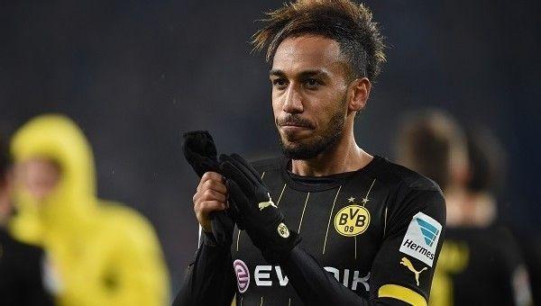 Dortmund'un yıldızına 60 milyon Euro