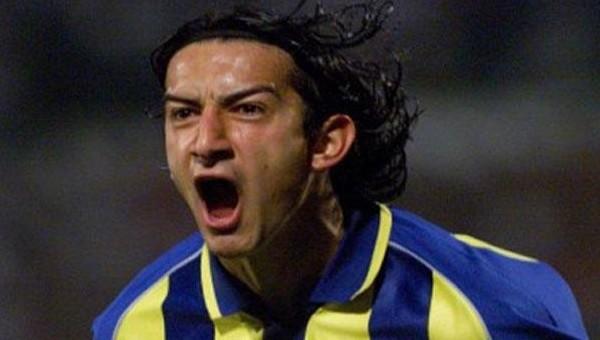 Eski Fenerbahçeli golcü Survivor'a mı?