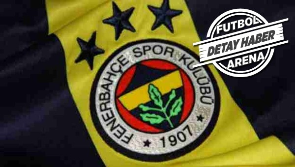 Fenerbahçe, devre arasında transfer yapacak mı?