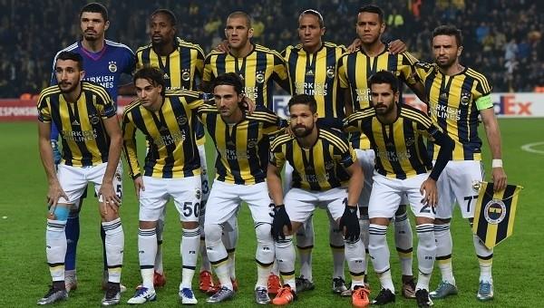 Fenerbahçe ile eşleşmek istemiyorlar