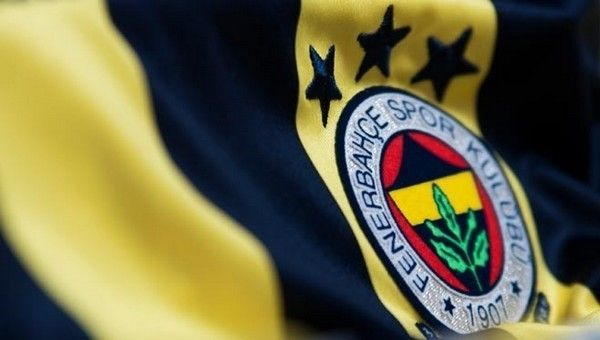 Fenerbahçeli oyuncu ilk kez kadroya giremedi