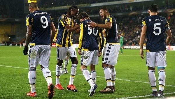 Fenerbahçe'yi Ankara'da bekleyen tehlike
