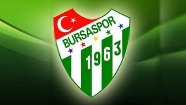 FLAŞ! Bursaspor'da kongre kararı!