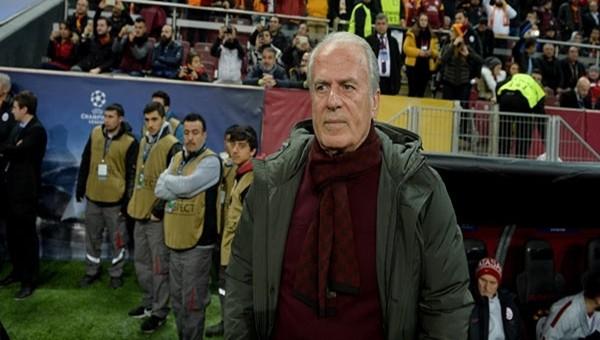 Galatasaray Divan Kurulu'nda ağır eleştiriler