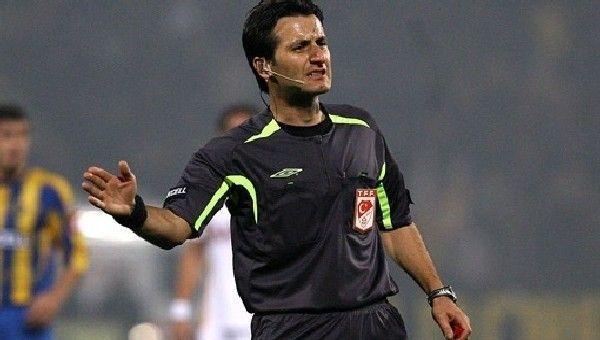 Galatasaray, Suat Arslanboğa ile kazanıyor mu?