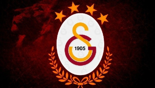 Galatasaray'dan Harun Erdenay'a cevap