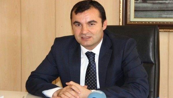 Gaziantep BB mağlubiyete üzülüyor