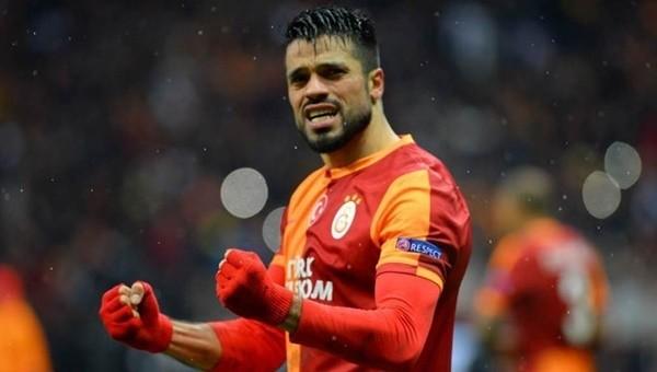 Gökhan Zan'dan Rıdvan Dilmen ve Fenerbahçe itirafı