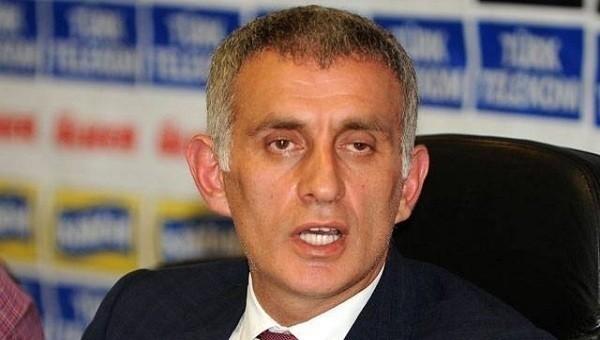 İbrahim Hacıosmanoğlu'ndan seçim sonrası FLAŞ itiraflar