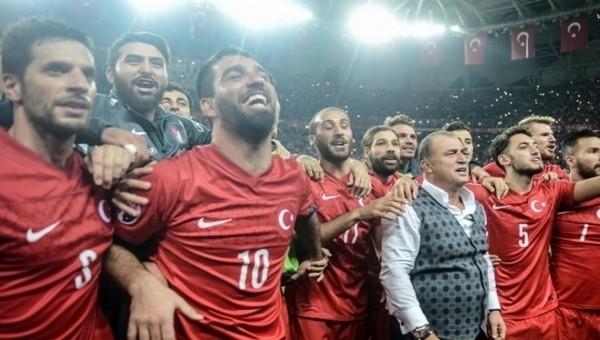 Ibrahimovic Antalya'ya geliyor