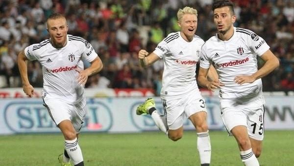 Inter, Oğuzhan Özyakup'u istiyor