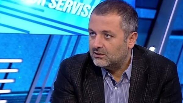 Mehmet Demirkol'dan Fatih Terim'e öneri