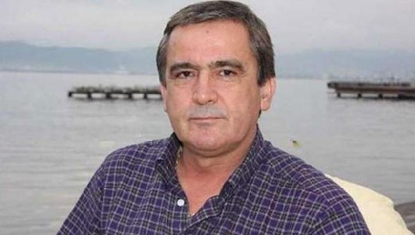 Mustafa Çulcu'dan olay iddia! 'Hakemlere mesaj atılıyor'