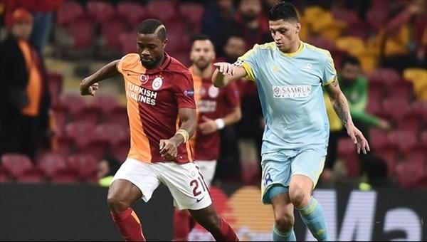 Mustafa Denizli, Chedjou tercihini değiştirmedi