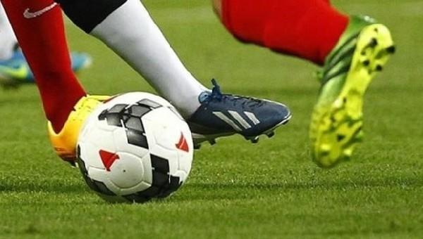 PTT 1. Lig'de ilk yarının gol raporu