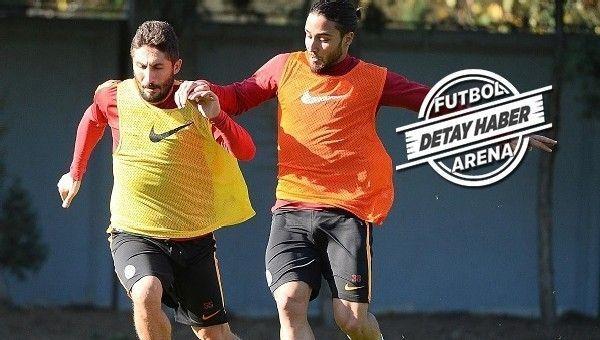 Sabri Sarıoğlu bir serveti kaybetti