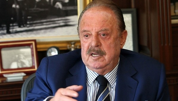 Süper Lig'de FLAŞ ayrılık! 37 yılda 63. teknik adam...
