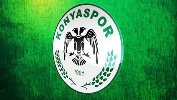 Torku Konyaspor'dan hakem tepkisi