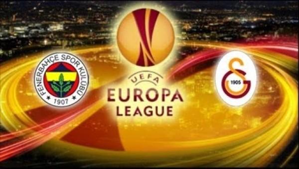 UEFA, Fenerbahçe'nin maç saati ve gününü değiştirdi