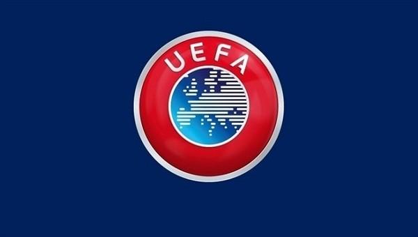 UEFA'dan Türkiye'yi kızdıran karar