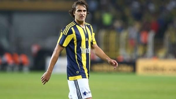 Vitor Pereira'nın öncelikli transfer isteği