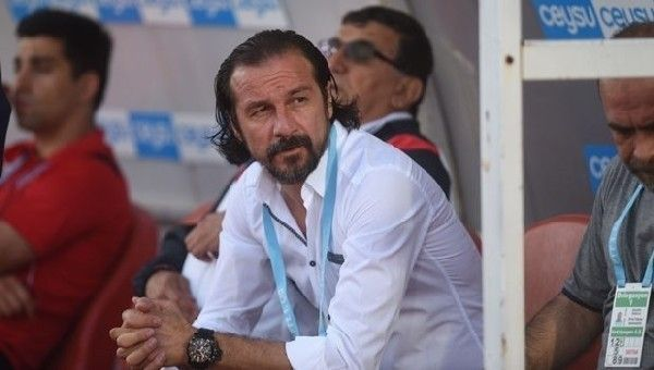 Yusuf Şimşek Antalyaspor'daki 10 ayında neler yaptı?
