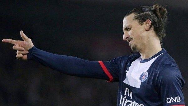 Zlatan Ibrahimovic hakkında FLAŞ iddia