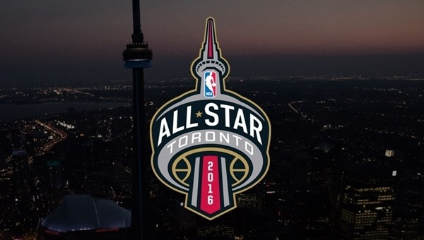 2016 NBA All-Star ne zaman, saat kaçta? İşte kadrolar...
