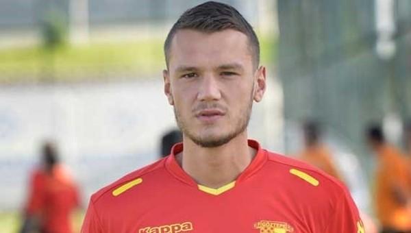 Adana Demirspor'un yeni transferi Barış Başdaş kimdir?