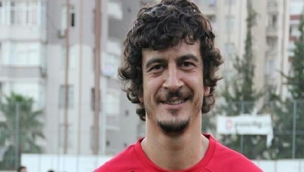 Adanaspor, Özgür Öçal'la yolları ayırdı