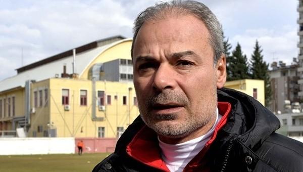 Adanaspor, Türkiye Kupası'nda iddialı mı?