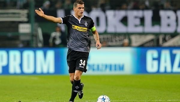 Arsenal'dan çılgın transfer hamlesi! 48 milyon Euro