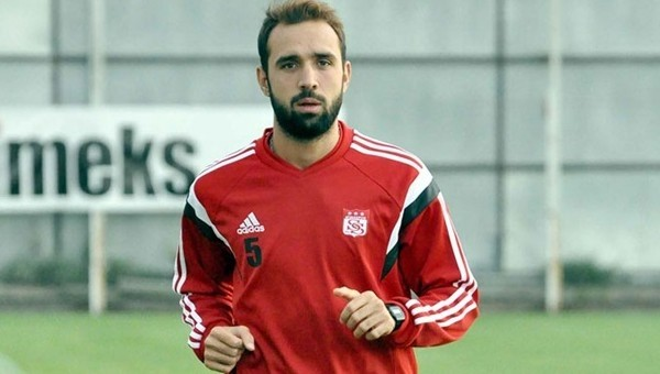 Astana, Sivassporlu futbolcuyu istiyor