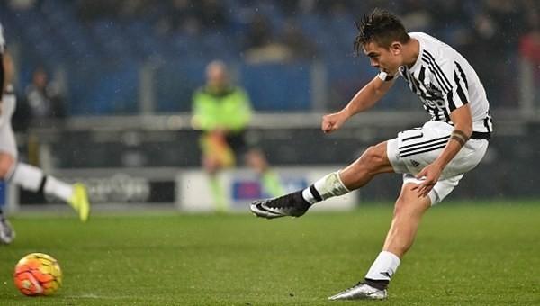 Barcelona'dan Juventus'a servet!