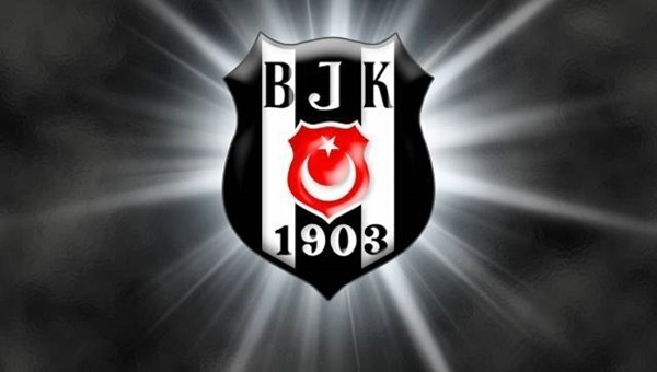 Beşiktaş mali durumunu KAP'a bildirdi