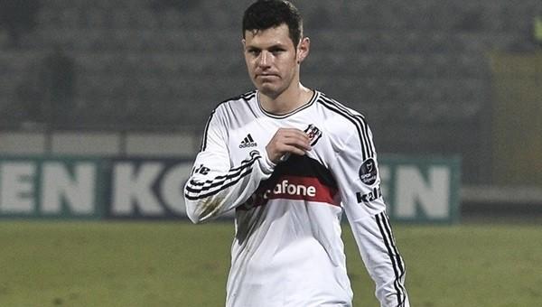 Beşiktaş transferi resmen duyurdu