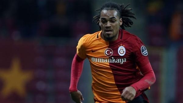 Denayer'dan Galatasaray'a kötü haber