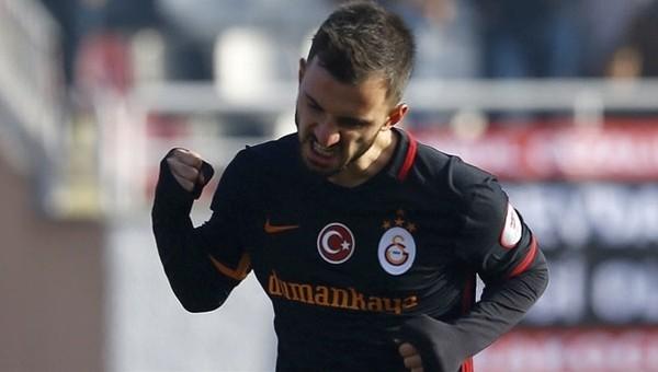 Emre Çolak, Antalyaspor'a gidecek mi?