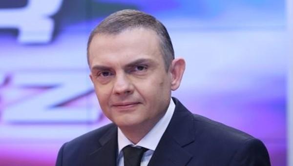 Ercan Taner'den Galatasaray'a Martin Linnes tepkisi