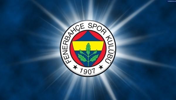 Fenerbahçe mali tablosunu açıkladı