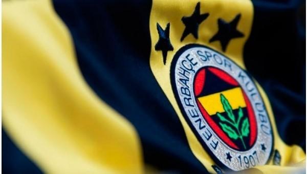 Fenerbahçe transfer haberleri - 18 Ocak Pazartesi
