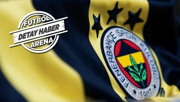 Fenerbahçe, transfer yapmalı mı?