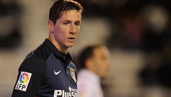 Fernando Torres'e inanılmaz teklif!